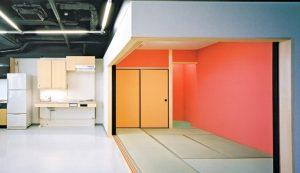 original_facilities_25__6